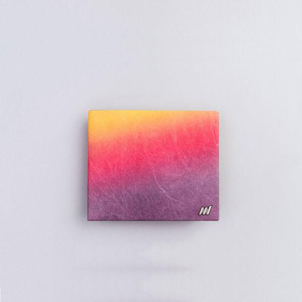 Бумажник gradient NW-062