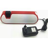 Ножеточка электрическая SITITEK Хозяйка 28М