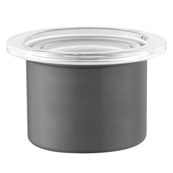 Емкость для сыпучих продуктов BergHOFF Eclipse 10x7,5 cм 3700070