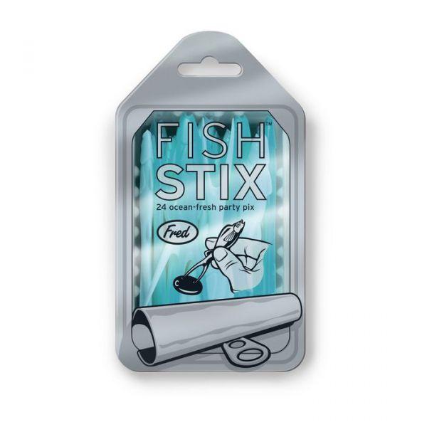 Шпажки для канапе Fish Stix (набор 24 шт.) 165
