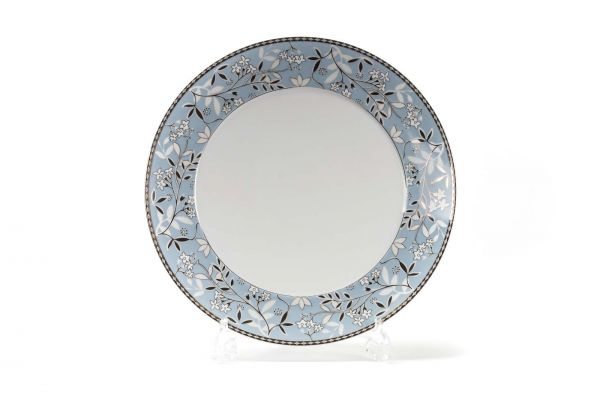 Набор тарелок La Rose des Sables CLASSE 6 шт 25 см 539116 1596