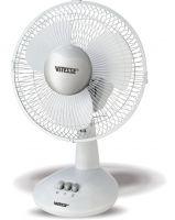 Вентилятор Vitesse VS-810