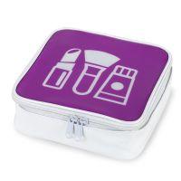 Косметичка Balvi Pop App 25539