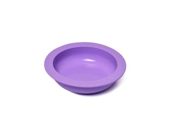 Глубокая тарелка KIDS 16 см/360 мл FISSMAN, 9590