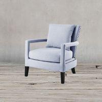 Кресло Джим Jim chair/Vision 08
