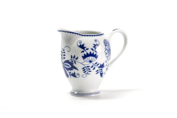 Сливочник La Rose des Sables «Синий лук» 623025 1313