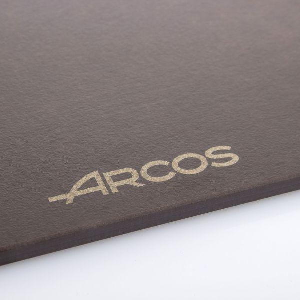 Доска разделочная ARCOS Accessories 30x23 см 691600