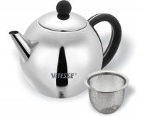 Чайник заварочный 1000 мл (Carola) Vitesse VS-1236
