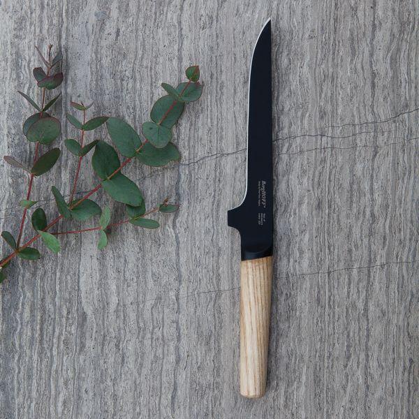 Нож для выемки костей BergHOFF Ron 15 см 3900016