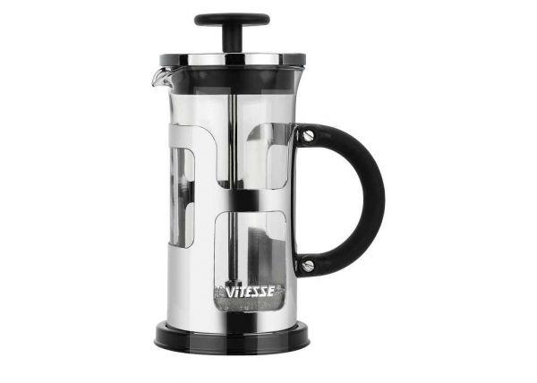 Кофеварка «френч-пресс» Vitesse 350 мл VS-2611