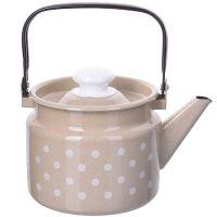 Чайник эмалированный 2 л Mayer&Boch, 71907