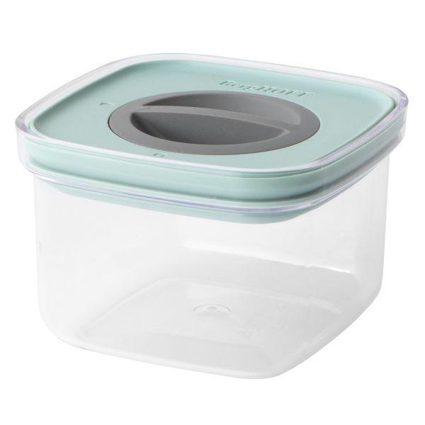 Набор контейнеров для пищевых продуктов BergHOFF с герметизирующей крышкой 3950145