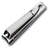 Щипцы для ногтей 6 см WUESTHOF Manicure sets, никелированное покрытие, 5190 WUS