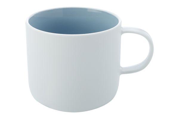 Кружка Оттенки (голубая) без индивидуальной упаковки, MW475-DI0011