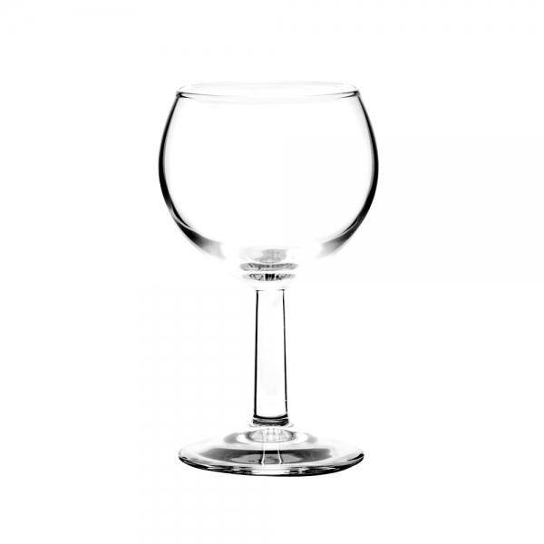 Набор бокалов для вина Luminarc БАЛЛОН (ШАР) 6 шт 190 мл J2769