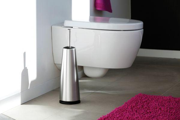 Туалетный ершик с держателем Brabantia, 481147