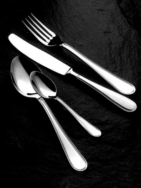 Нож для стейка MEPRA 10101136