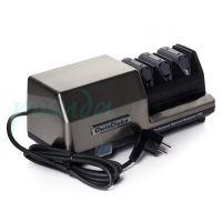 Электрическая точилка Chef's Choice CC2100 (CH/2100)