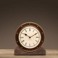 Часы Алейн DTR2104S/3 Large