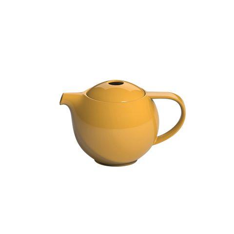 Чайник C097-11AYE