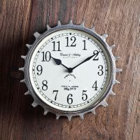 Часы 48-310-25