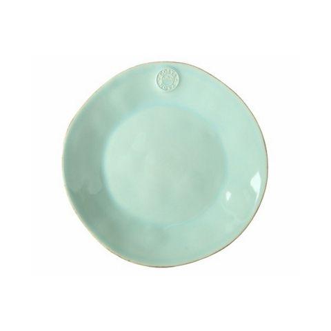 Тарелка NOP216-02409E