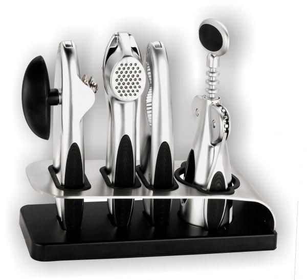 Набор кухонных принадлежностей Vitesse Elisa VS-1824