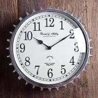 Часы 48-310-34