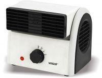 Тепловентилятор Vitesse керамический 600/1000 Вт VS-863