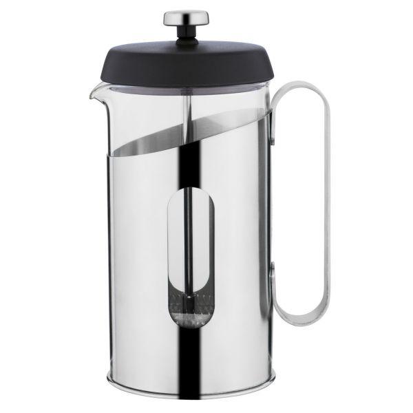 Чайник заварочный BergHOFF Essentials поршневой 600 мл 1107129