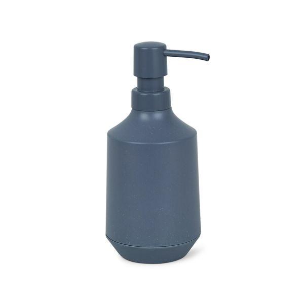 Диспенсер для мыла fibooдымчато-синий 1005901-755