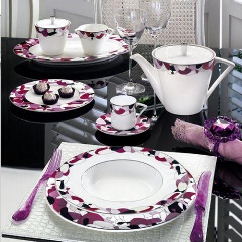 Тарелка десертная A2118158