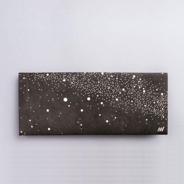 Бумажник space NW-055