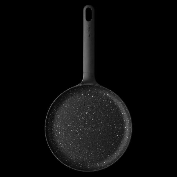 Сковорода блинная 24см BergHOFF Gem 2307315
