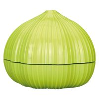 Измельчитель для чеснока, 8х7 см, пластик, серия Clasica, IBILI