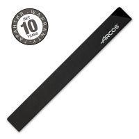 Чехол защитный для ножа, 320x33 мм, серия Accessories, ARCOS