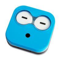 Набор для контактных линз Emoji синий 26341 Balvi