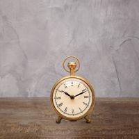 Часы Бахтер DTR2105