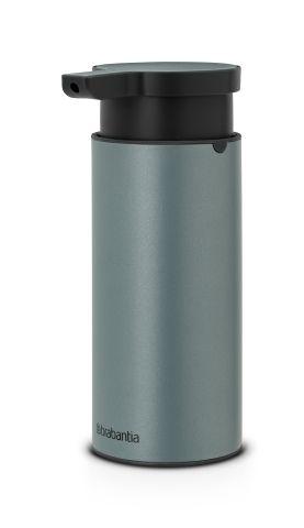 Диспенсер для жидкого мыла Brabantia 107467