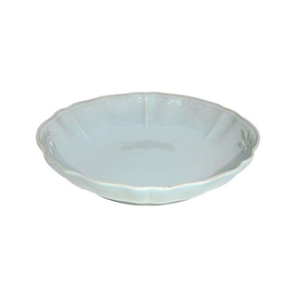 Тарелка глубокая JP341-00201D