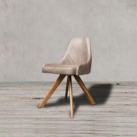 Стул Blossom Chair