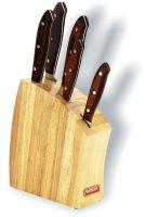 Набор ножей Vitesse Calantha из 6-ти предметов VS-1730