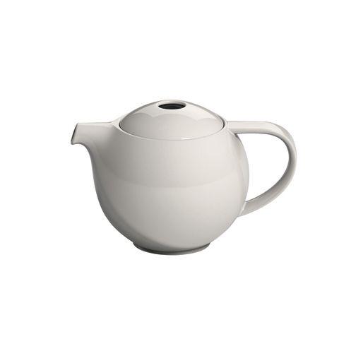 Чайник C097-01ACR