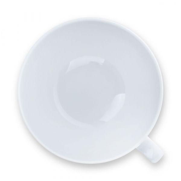 Чашка чайная 210 мл, серия Sketch Basic, SELTMANN