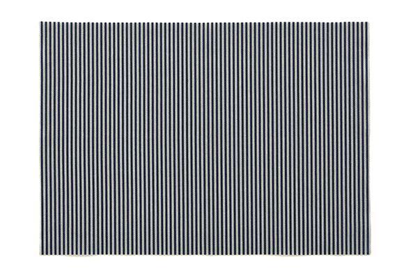 Сервировочные маты MY DRAP Blue Stripe 45x32 см 2 шт DD45/RYBG-12