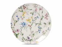 Тарелка десертная TROPICAL PARADISE 19 см