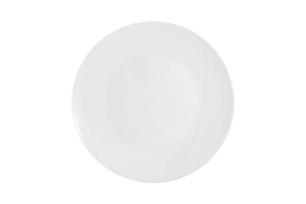 Тарелка Кашемир без индивидуальной упаковки, MW583-BC1896