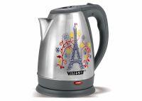 Электрический чайник 1,7 л Vitesse VS-160