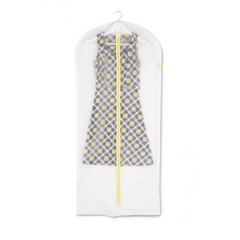 Чехлы для одежды (2шт.) размер L, BRABANTIA