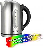 Электрический Чайник Vitesse VS-166